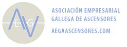 Asociación Gallega de Ascensores